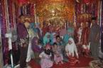 baralek, Turawan, 13.11.2013
